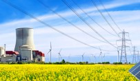 Increased and more wide-ranging use, the incorporation of renewable energy, the need for a secure supply – power grids face challenges which are becoming increasingly difficult to manage. The smart grids solution, which has been around for several years now, is beginning to be rolled out in major industrialized countries