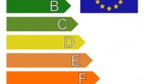 By adopting a series of proposals last March designed to promote new energy efficiency policies in member states, the European Commission confirmed the strength of its commitment to this issue. Construction is the first sector targeted, but the Commission also wants to reach individual consumers through incentivizing measures.