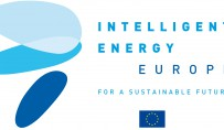 "The aim of the ""Intelligent Energy Europe"" programme – established as part of the Competitiveness and Innovation Framework Programme (CIP) stretching over the period 2007 to 2013 – is to fund and support the most innovative projects in the energy sector. Its stated objectives are to encourage innovation by companies in the energy efficiency and renewable energies sector."