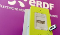 "Following in the footsteps of Sweden and Italy, France is preparing to embrace ""smart meter"" technology on a massive scale – every household in France is due to have one by 2020. This move is set to be echoed on a European level."