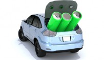 Electric vehicles are a major focus of current technology: the challenge is to come up with answers to the triple requirement of access to mass motorization, in particular, in emerging countries like China, the rising cost of fuels and the need to reduce carbon emissions in the context of global warming. But although hybrid models are starting to become well established, the all-electric car still suffers from doubts surrounding the battery issue (battery range, recharging network etc.)