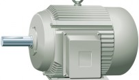 As part of the improvement to the performance of electrical equipment, the efficiency of electric motors used in industry and the commercialsector will have to be greatly improved by 2017.