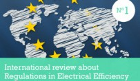 The European Commission adopted on 8 March 2011 a European Energy Efficiency Action Plan (EEAP). The EEAP will succeed to the 2006 Energy Efficiency Action Plan which will expire in 2012 and contains a set of mesures aimed at strengthening energy efficiency in the EU by 2020.