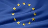 TweetOn June 22, 2011, the European Commission published its proposed Energy Efficiency Directive. This proposal would repeal two directives already in effect: the Cogeneration Directive (2004/8/EC) and the Energy Services...