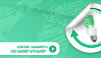 TweetEnergy efficiency aims to reduce energy consumption while maintaining the level of service provided, therefore reducing economic, ecological and social costs. Professionals in this field are very familiar with the...