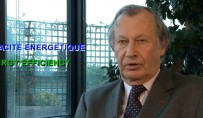 TweetEnergy is more and more expensive… how can we move towards a greater energy efficiency?  Professor Jean-Marie Chevalier, energy specialist, presents us the main issues of an efficient electrical consumption. Equipment, lifestyle, education … where can...