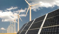 Britain and Norway have agreed to work together in order to develop renewable and other energy sources. The countries have signed an energy pact which aims to expand ties in...