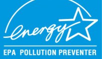 TweetThis summer, the U.S. Department of Energy (DOE) and the U.S. Environmental Protection Agency (EPA) announced the launch of the Most Efficient initiative, a new Energy Star label awarded to...