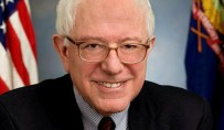 A US senator has put forward measures that he said would have the twofold effect of reducing energy bills while simultaneously financing energy efficiency schemes. Senator Bernie Sanders revealed his...