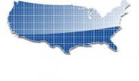 TweetCalifornia has lost its top slot as the United States' most energy efficient state, according to new research published last month.