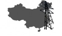 China is set to lead the world in smart grid infrastructure after recently setting out plans for massive investment in the sector. Tweet