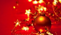 While some households might deck their halls with bright, sparkling Christmas lights this month as they do every year, others may think twice about splashing out on electric decorations during...