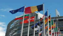TweetClaude Turmes, Member of the European Parliament from Luxembourg's (Greens) and rapporteur on the future European energy efficiency directive, released his draft report presenting no fewer than 119 amendments to...