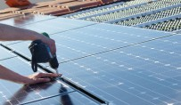 TweetBoosted by strong market growth in the 2000s, the photovoltaic sector is now suffering from production overcapacity. Although the sector's medium-term prospects remain promising, solar panel producers are currently experiencing...