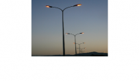 TweetWhen public authorities assess how they can cut costs through energy efficiency schemes, one area of electricity consumption that has traditionally been overlooked is street lighting. However, recent developments indicate...