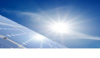 Solar panels have long been lauded as one of the key alternative energy sources. Now it appears we may be able to squeeze even more energy from them. Tweet
