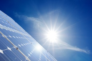solar panels, photovoltaic, energy efficiency