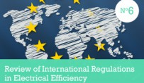 The European Commission adopted on 15 December 2011 a Green Paper « Lighting the Future: Accelerating the Deployment of Innovative Lighting Technologies ». This Green Paper intends to launch a broad debate with stakeholders to accelerate the large-scale deployment of SSL technology (Solid State Lighting). A public consultation has been opened in parallel and aims at collecting the contributions of all interested parties.