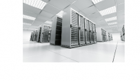 A data centre's cooling system is essential for the servers to work, but it uses up a lot of power, up to 40% of the facility's total energy consumption. For...