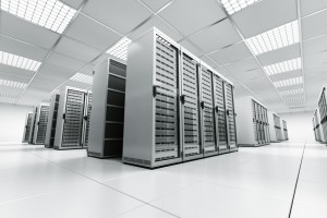 data centers, energy efficiency, free cooling
