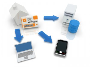 electricity monitoring, energy bills, energy efficiency, smart meters