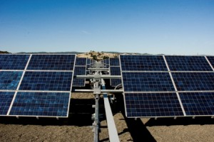 fossil fuels, solar panels, energy production