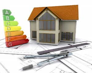 energy efficiency, energy consumption, greenhouse gas, positive energy buildings