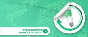 energy efficiency, rexel international barometer for energy efficiency, energy consumption,