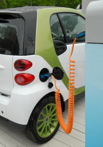 charging infrastructure, charging stations, Electric Vehicles, fill up with electricity, smart grids, Vehicle-to-grid