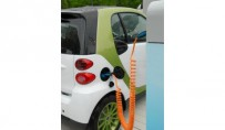 TweetThe arrival on the automotive market of electric vehicles, expected in 2012-2013, has been strongly supported by many governments. The hopes placed by manufacturers and the public authorities still leaves...