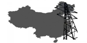China, renewable sources, smart grids, solar generation
