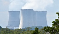 70% of Germans agree to move away from civilian nuclear energy, according to Klaus Töpfer, Chancellor Angela Merkel's CDU party member, former executive director of the United Nations Environment Programme...
