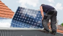 "Photovoltaic technology harnesses the energy the sun emits towards the earth to generate electricity. This energy source has a number of well-known assets: it is available ""for free"", in huge..."