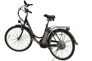 energy-efficient, bicycle, battery, electric engine, electrical assistance