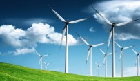 Tweet Research on electricity generation sometimes improves age-old techniques: wind power is a very good example of this. Wind itself originates in the sun heating up vast amounts of air...