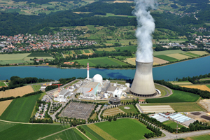 nuclear plant, nuclear, energy efficiency, fusion