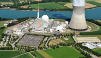 TweetNuclear power ignites considerable debate, especially in France where nuclear power plants account for over 75% of domestic electricity production. However, Europeans know little about the stakes of this technology....
