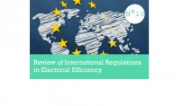 Directive on Energy Efficiency adopted by the EU Parliament in plenary On Tuesday, September 11th, MEPs gathered in Strasbourg in plenary session adopted the first-reading agreement negotiated with Member states,...