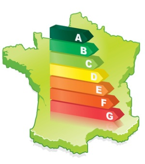 French Sustainable Development Committee, sustainable energy sources,  energy consumption, energy efficiency