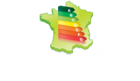 TweetThe French Sustainable Development Committee (CGDD) issues a yearly report on the country's energy situation. Based on data provided by the observation and statistics department of the Ministry of Sustainable...