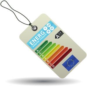 electricity savings, audits, final energy consumption, industry, energy efficiency