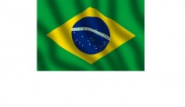 Tweet Brazil will stage the Football World Cup in 2014 and the Olympics in 2016, which will put the sixth largest economy in the world in the limelight. As its...