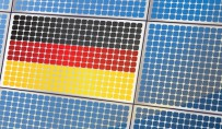 Tweet The decision to phase out nuclear energy by 2022 and to cut greenhouse gas emissions by 80% by 2050 boosted the Energiewende (German for energy transition), which requires the...