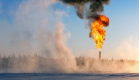 Russia can count on plentiful natural resources to fuel its oil and gas-based economy. On the one hand, it is fully energy independent and can carry out considerable investments; on...