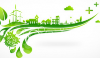"""Green City"", ""Solar City"", ""Sustainability Capital"": over the course of the last decades, Freiburg im Breisgau has been at the cutting edge of sustainable development. This municipality of the Land..."