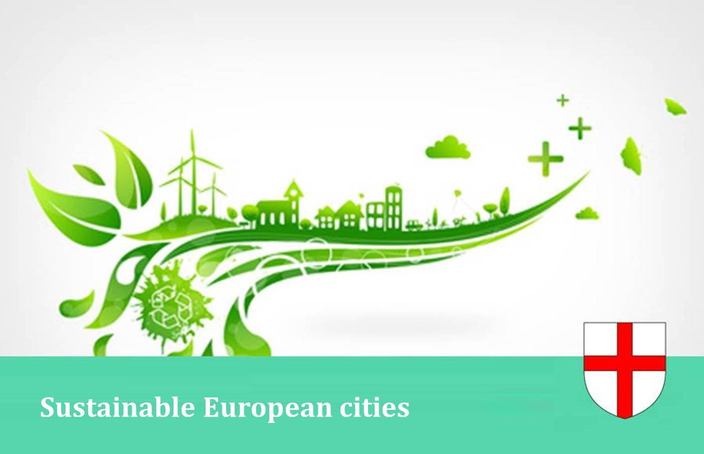 ... city in Europe | Energy 3.0 : the webmagazine about energy efficiency