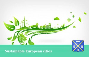 energy efficiency, european union, electricity consumption, smart grids, renewable energy