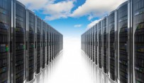 TweetData centres represent a significant share of today's global energy demand. eBay Inc. decided to improve its servers' efficiency by launching a new system called Digital Service Efficiency (DSE)  as...