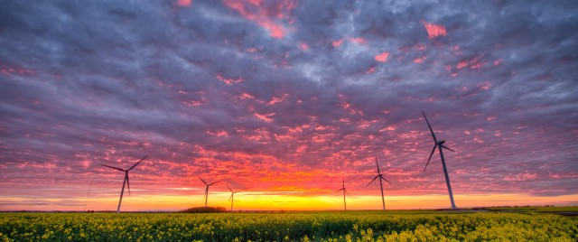 FRANCE – Following the drafting of the energy transition bill during the Council of Ministers on 18 June 2014, this major piece of legislation was adopted by the National Assembly...