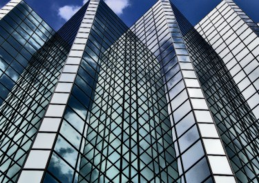 Reducing energy waste and becoming more energy efficient is not just about consuming less, but designing better. Building green is about designing energy-efficient and environmentally-friendly buildings, combining smarter energy management...